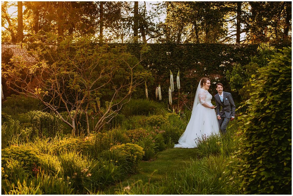middleton lodge wedding photography emily joe 0147