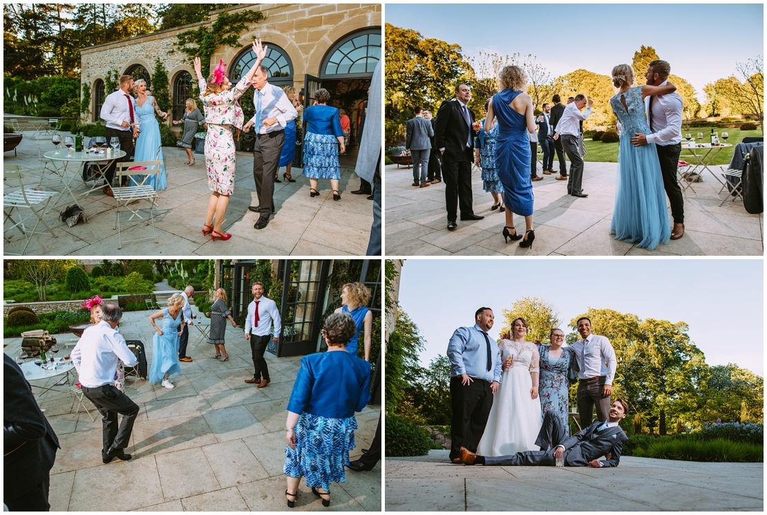 middleton lodge wedding photography emily joe 0150