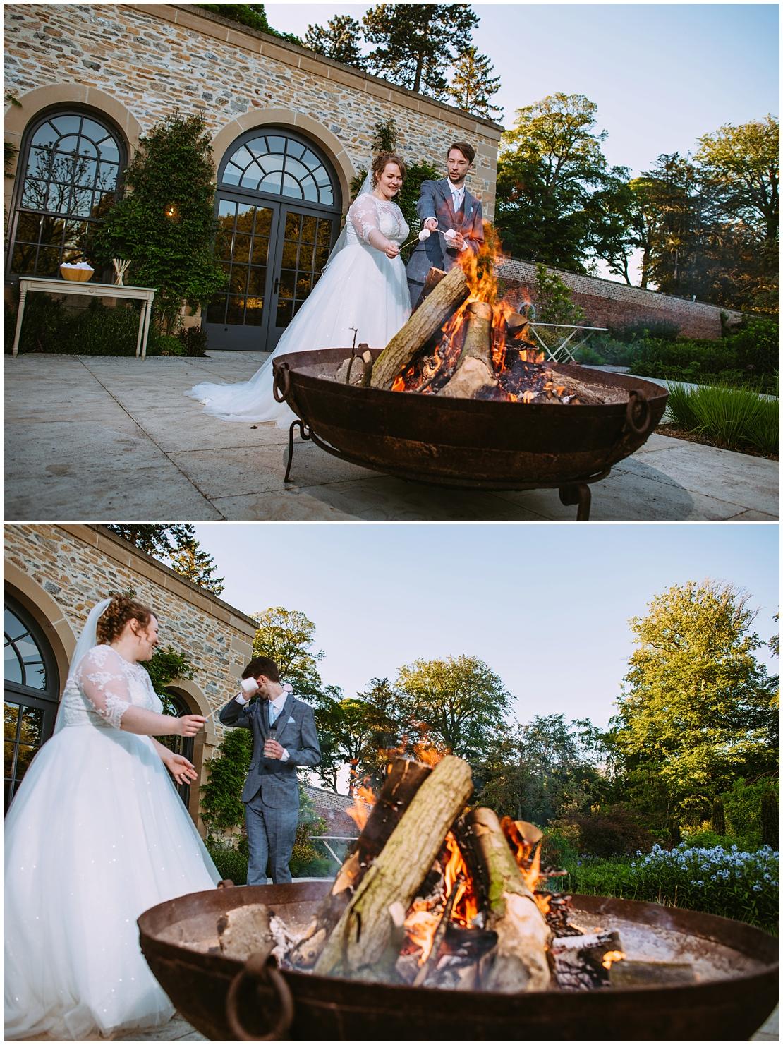 middleton lodge wedding photography emily joe 0151