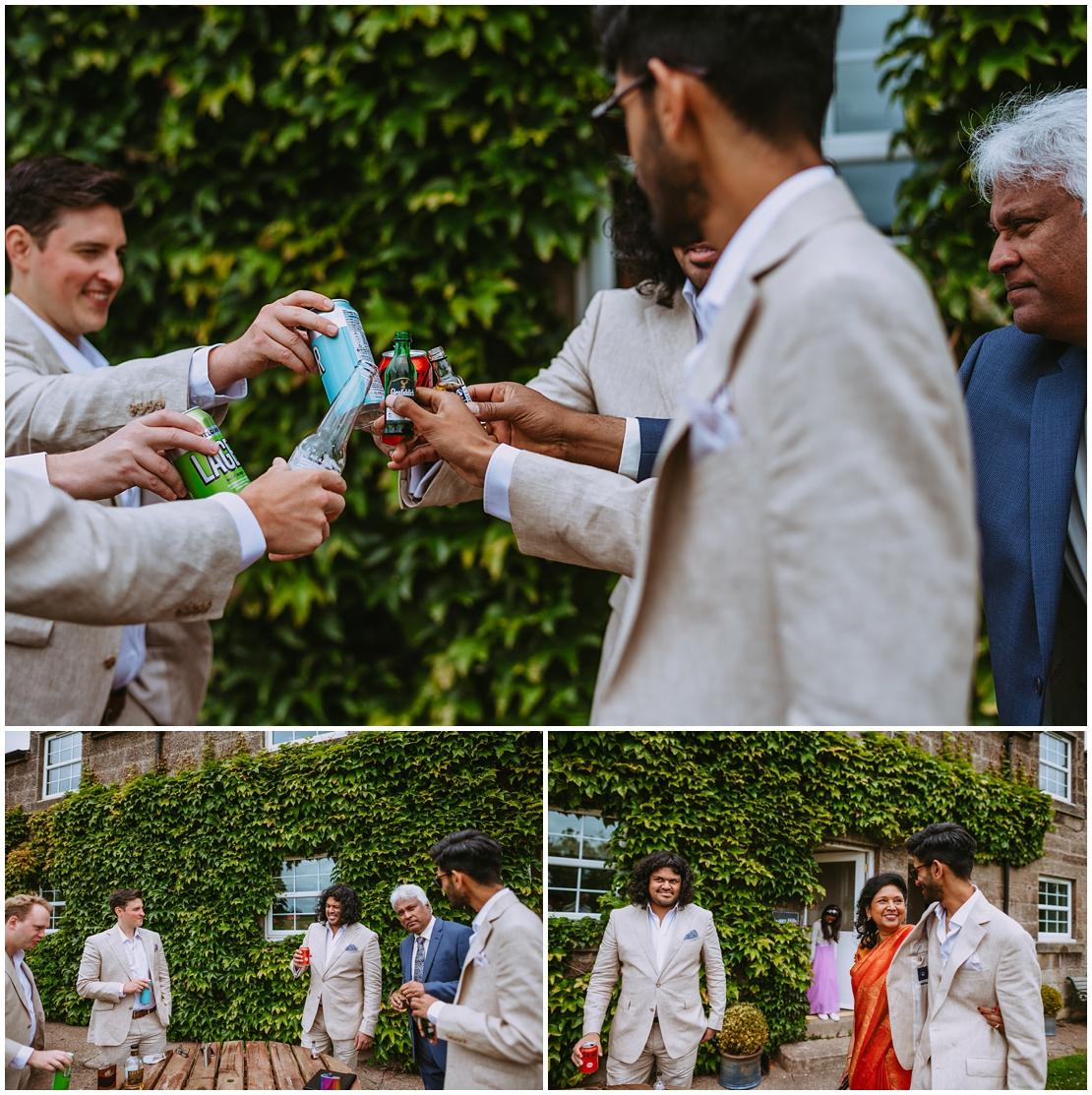 doxford barns wedding photography katie vivek 0003