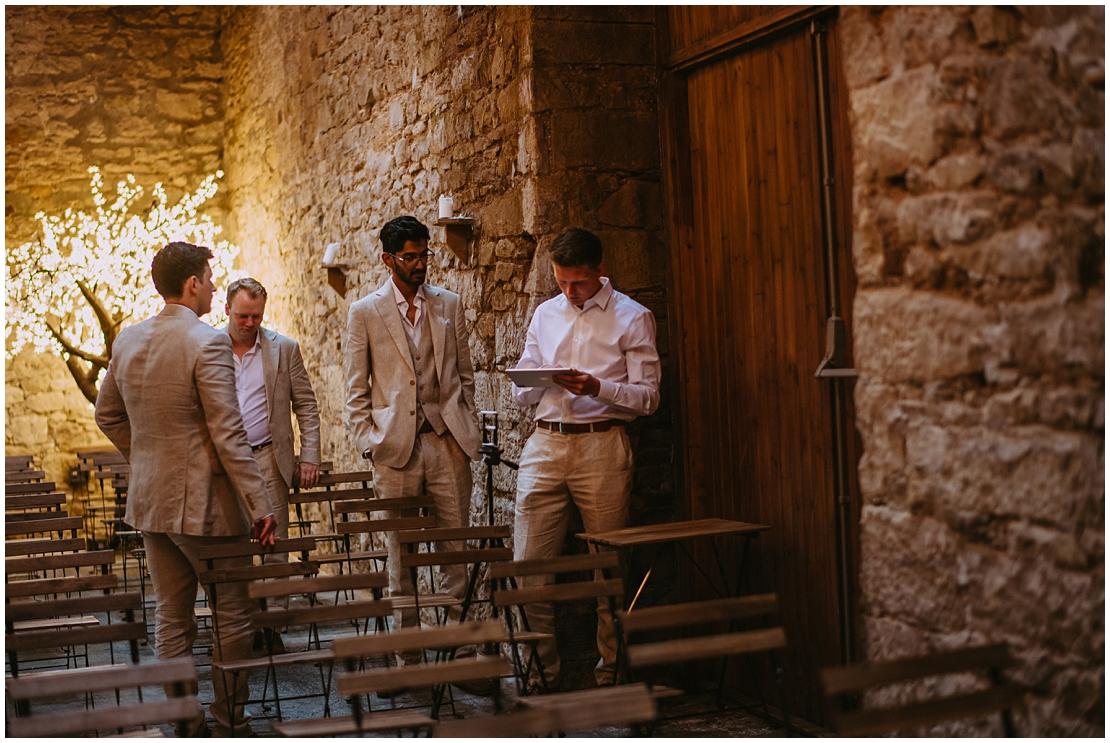 doxford barns wedding photography katie vivek 0007