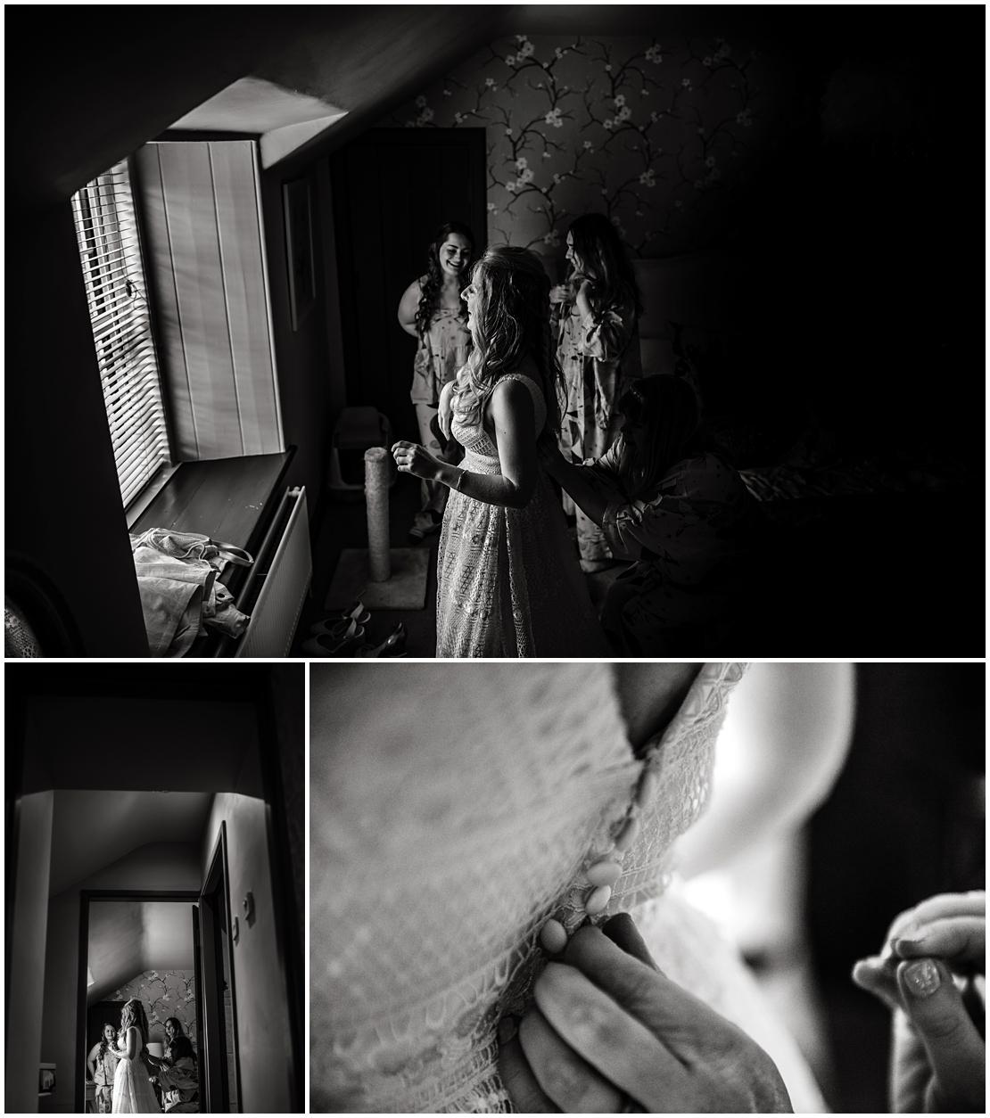 doxford barns wedding photography katie vivek 0012