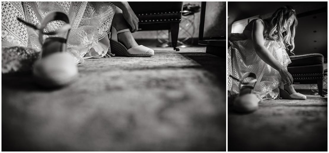 doxford barns wedding photography katie vivek 0015