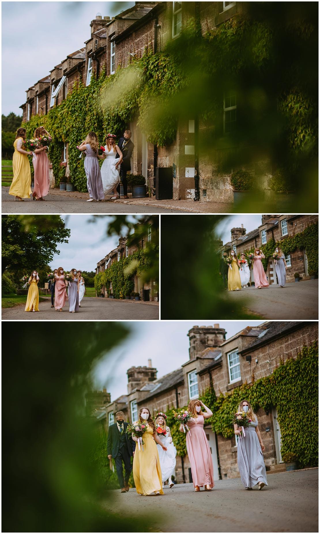 doxford barns wedding photography katie vivek 0020