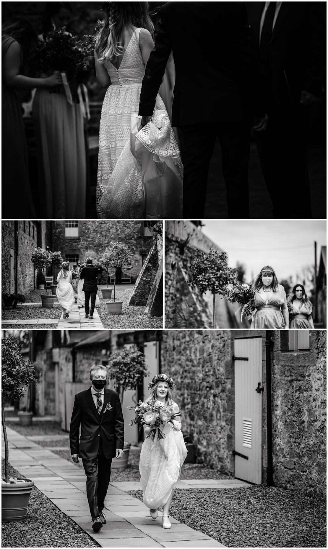 doxford barns wedding photography katie vivek 0022