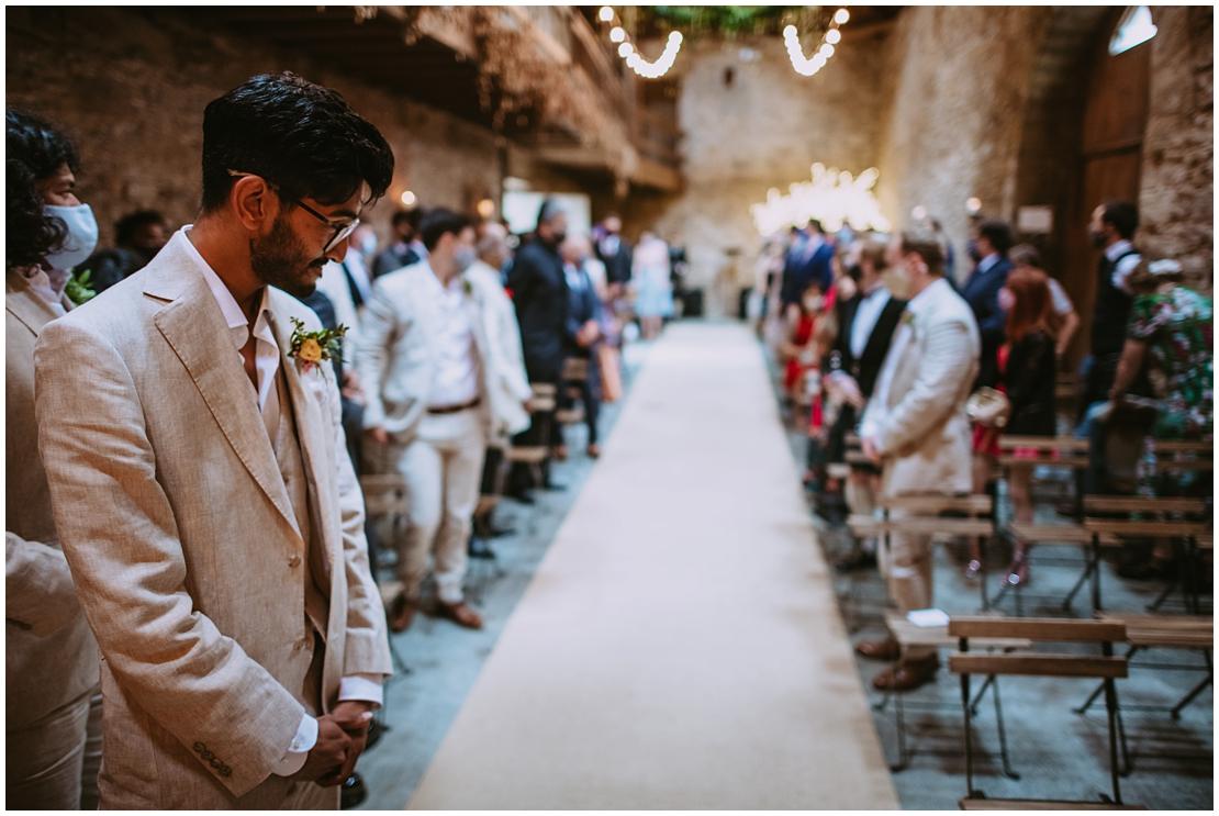 doxford barns wedding photography katie vivek 0027