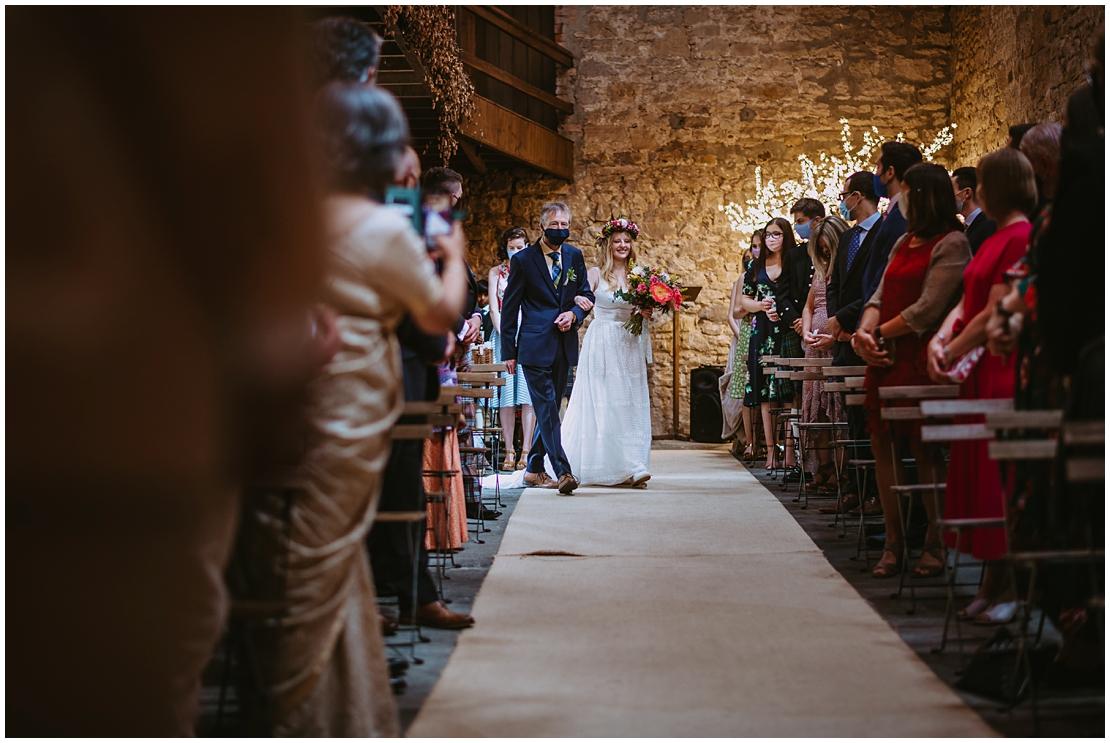doxford barns wedding photography katie vivek 0029