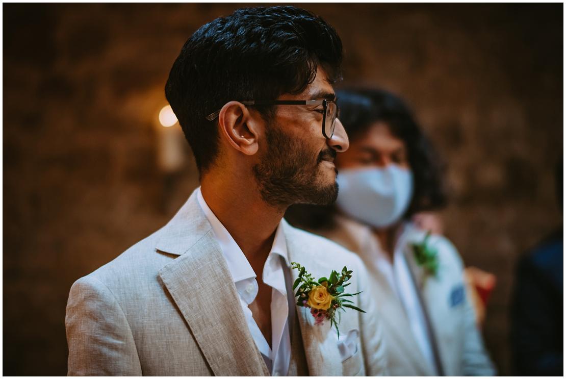doxford barns wedding photography katie vivek 0030