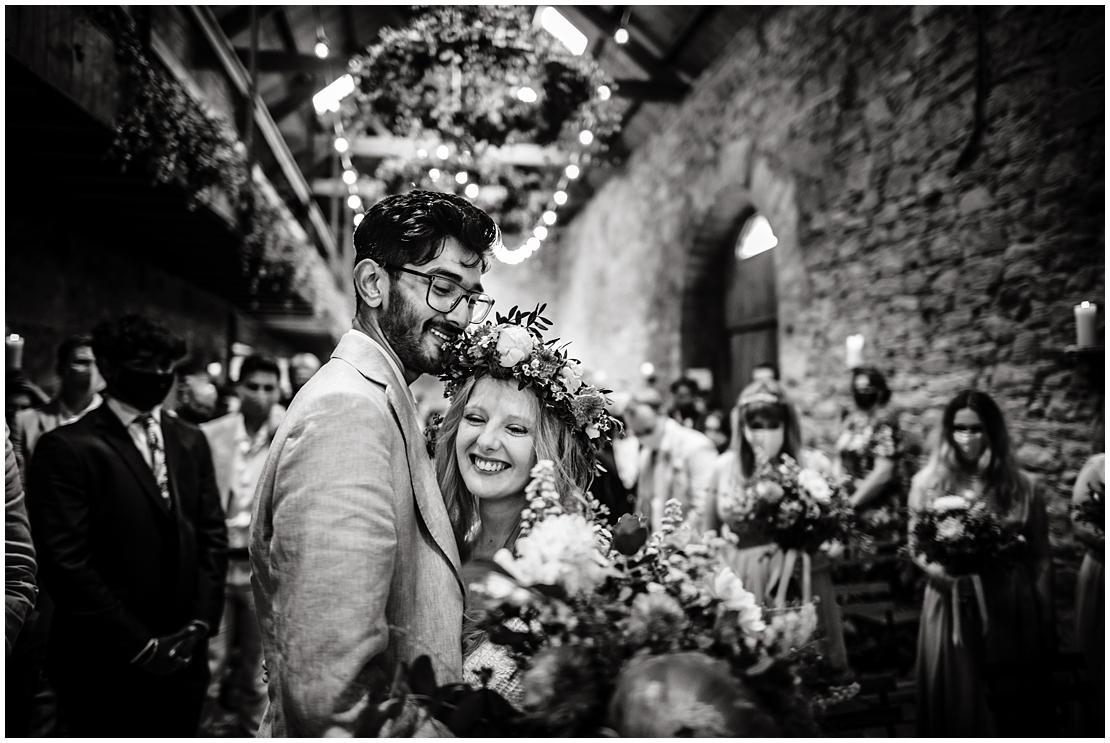 doxford barns wedding photography katie vivek 0032