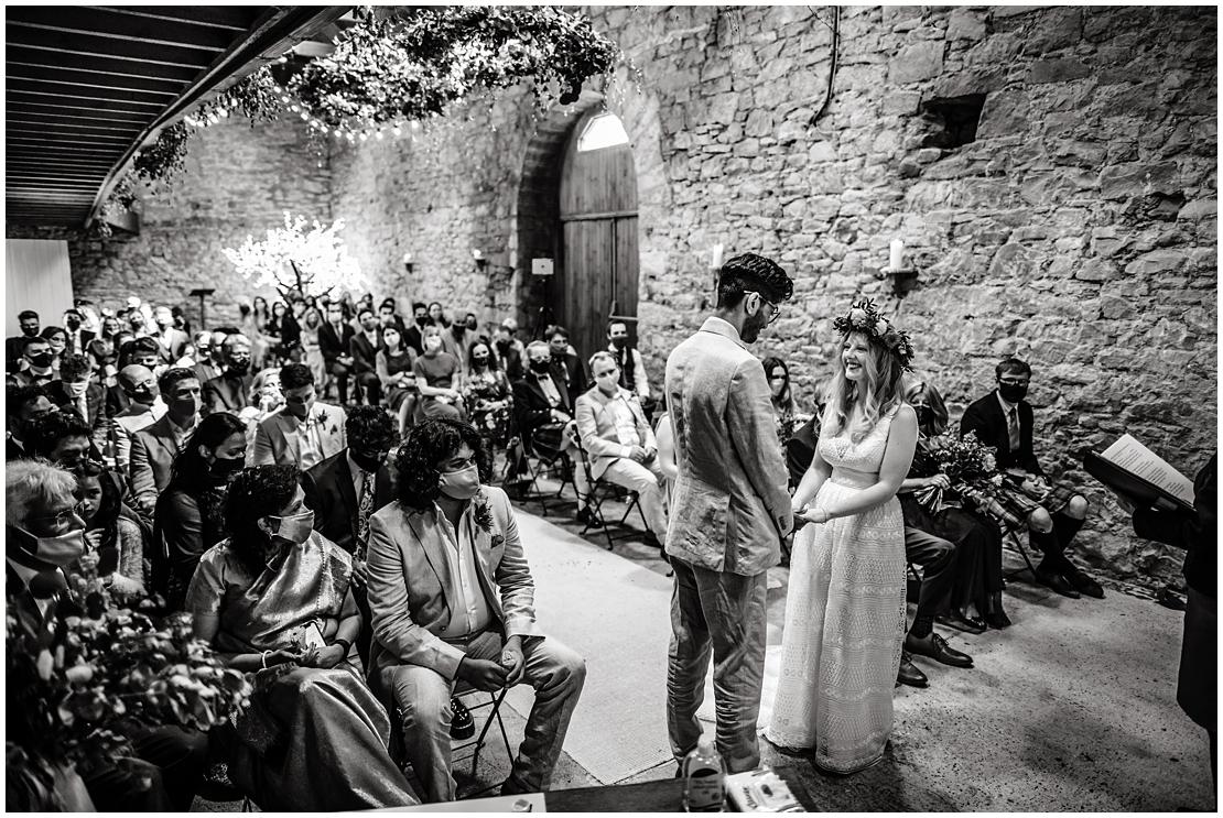 doxford barns wedding photography katie vivek 0033