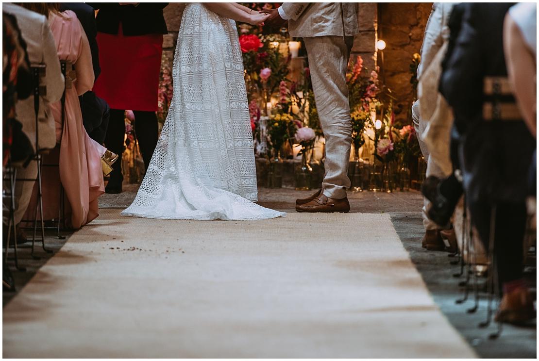 doxford barns wedding photography katie vivek 0034