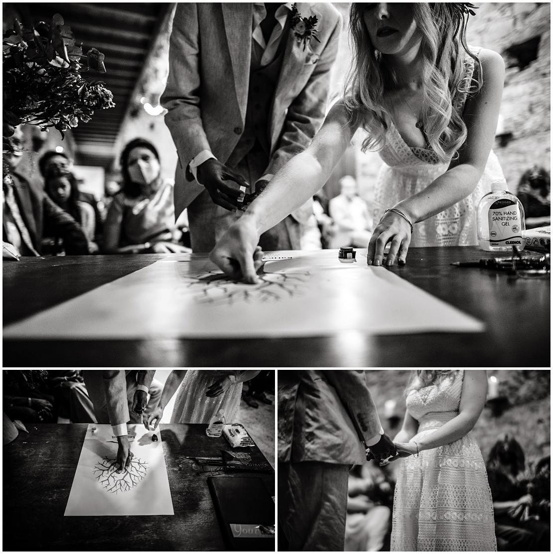 doxford barns wedding photography katie vivek 0036