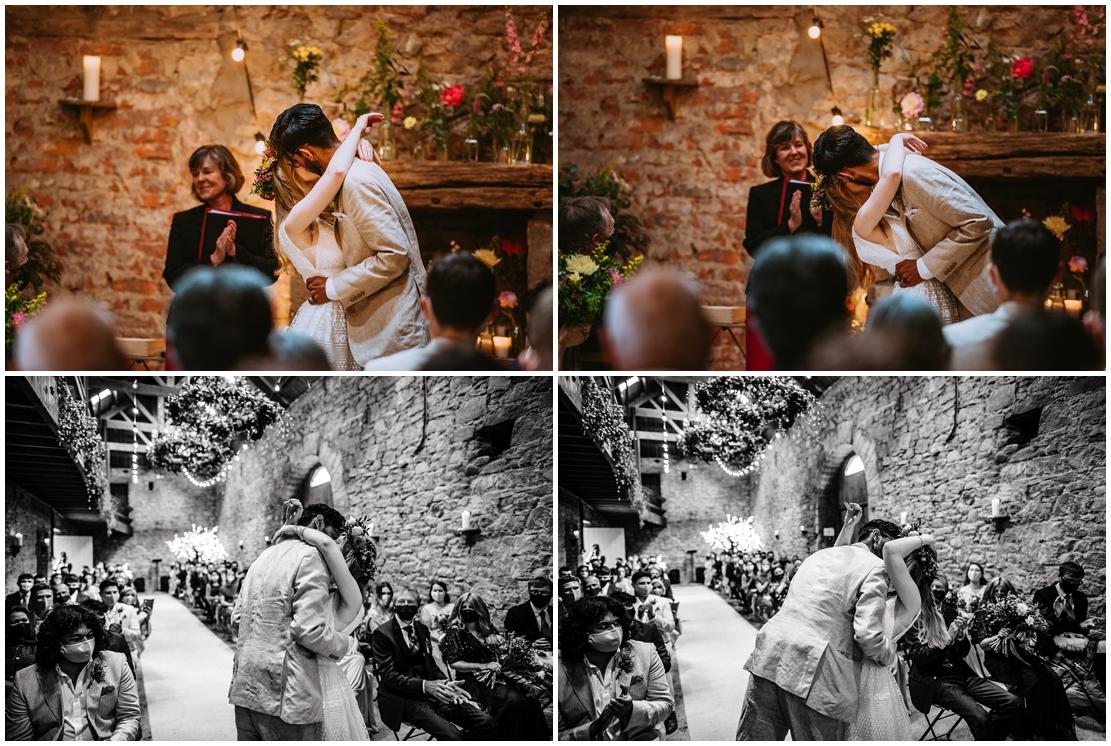 doxford barns wedding photography katie vivek 0040