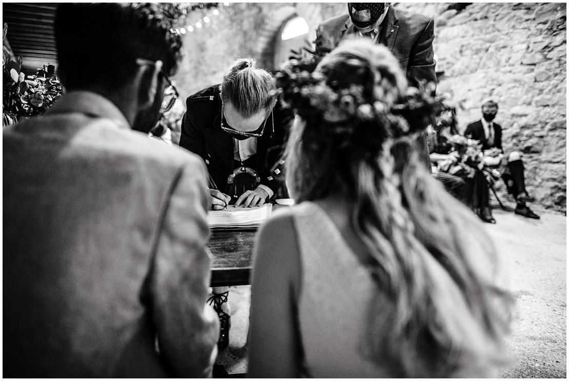 doxford barns wedding photography katie vivek 0043
