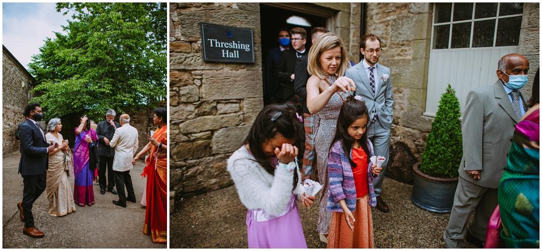 doxford barns wedding photography katie vivek 0049