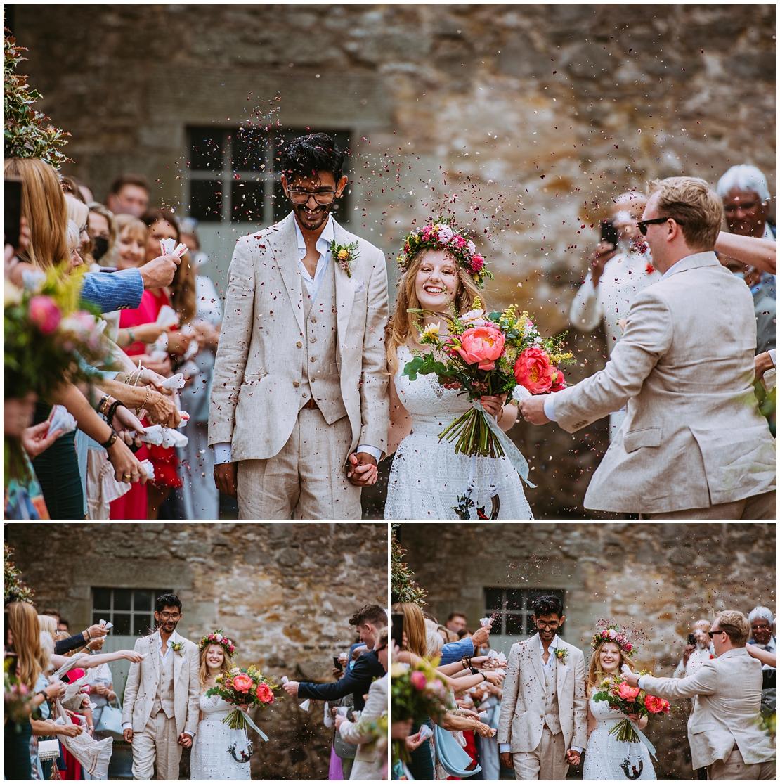 doxford barns wedding photography katie vivek 0050