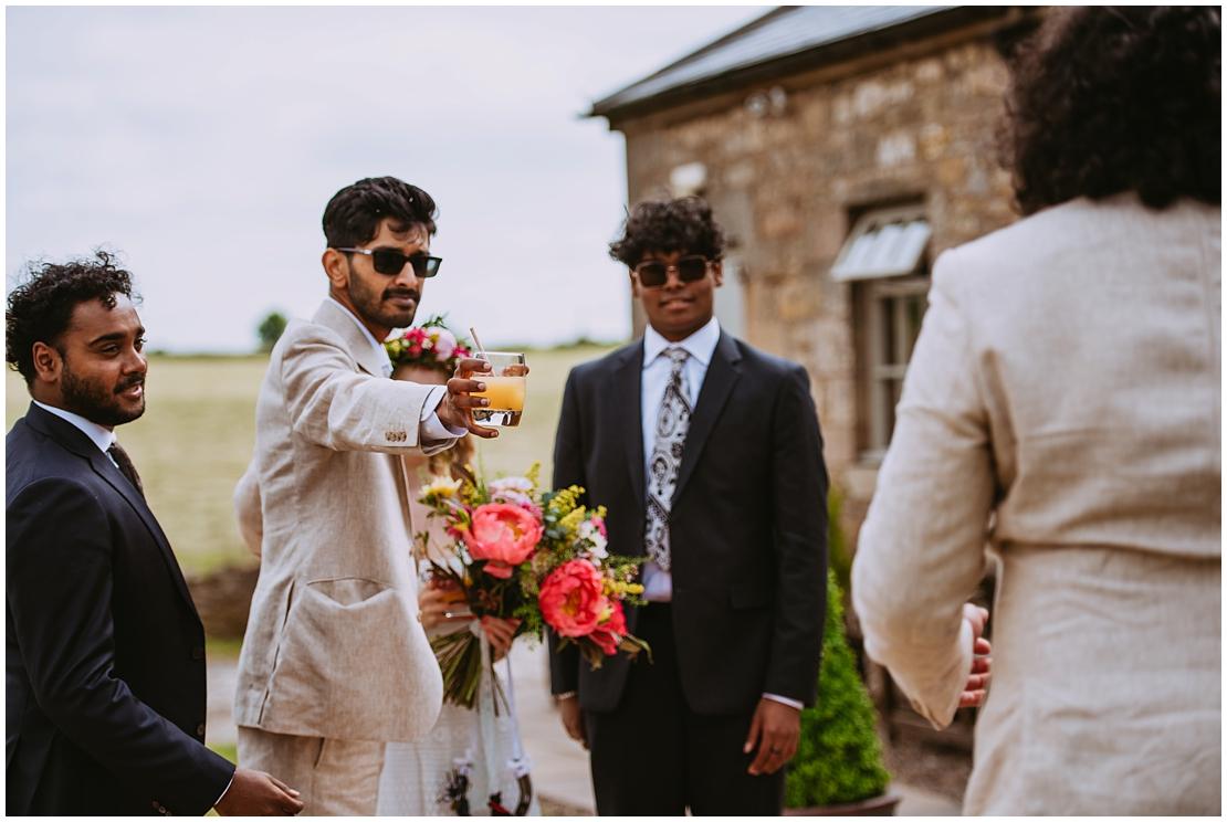 doxford barns wedding photography katie vivek 0054