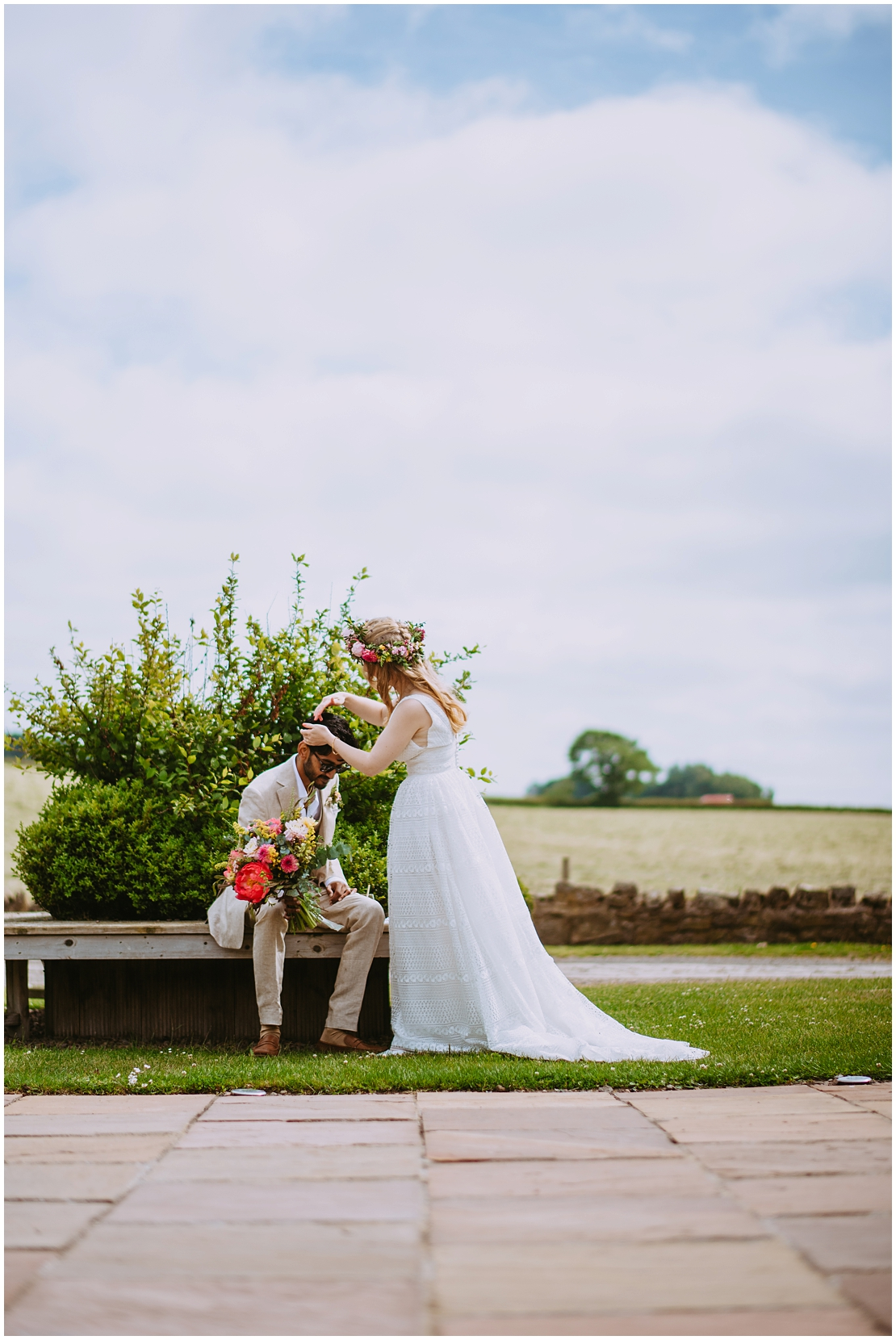 doxford barns wedding photography katie vivek 0055