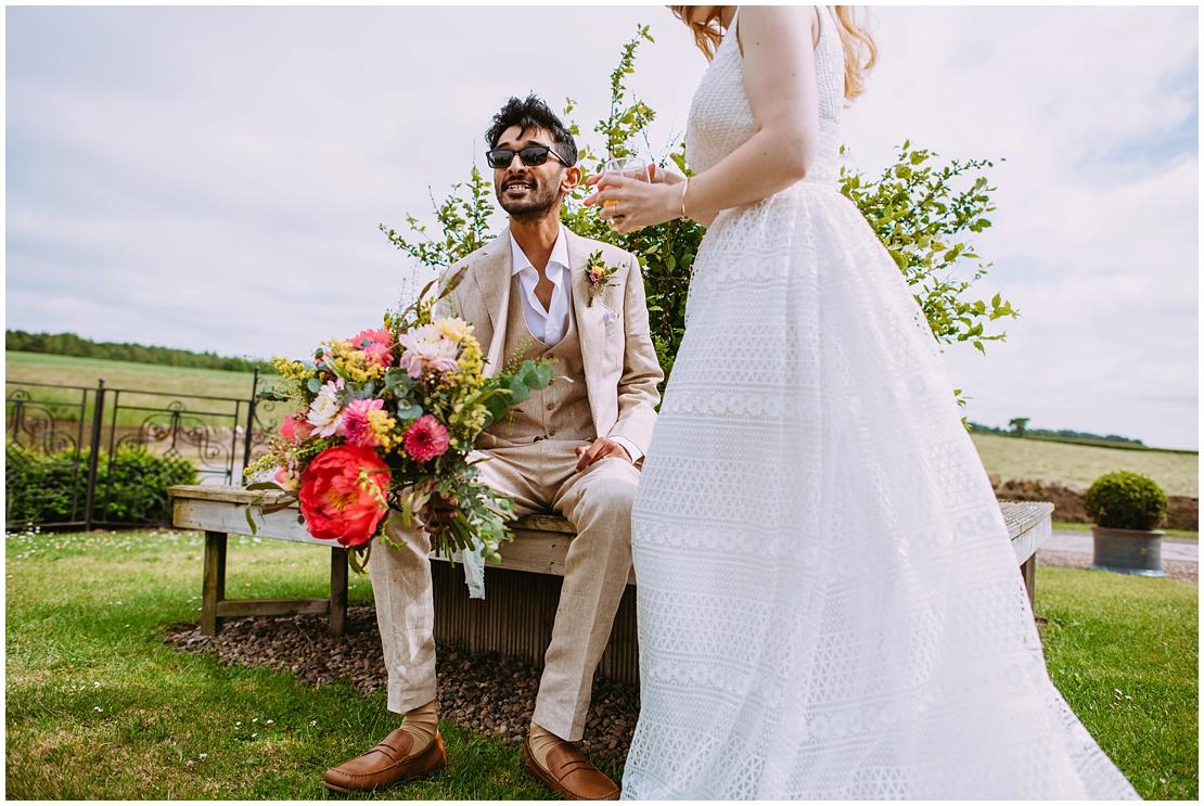 doxford barns wedding photography katie vivek 0056