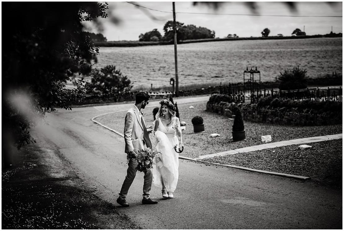 doxford barns wedding photography katie vivek 0057