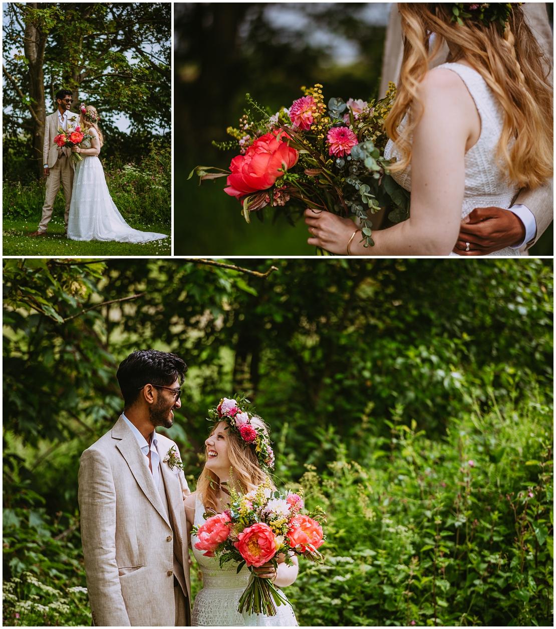 doxford barns wedding photography katie vivek 0060
