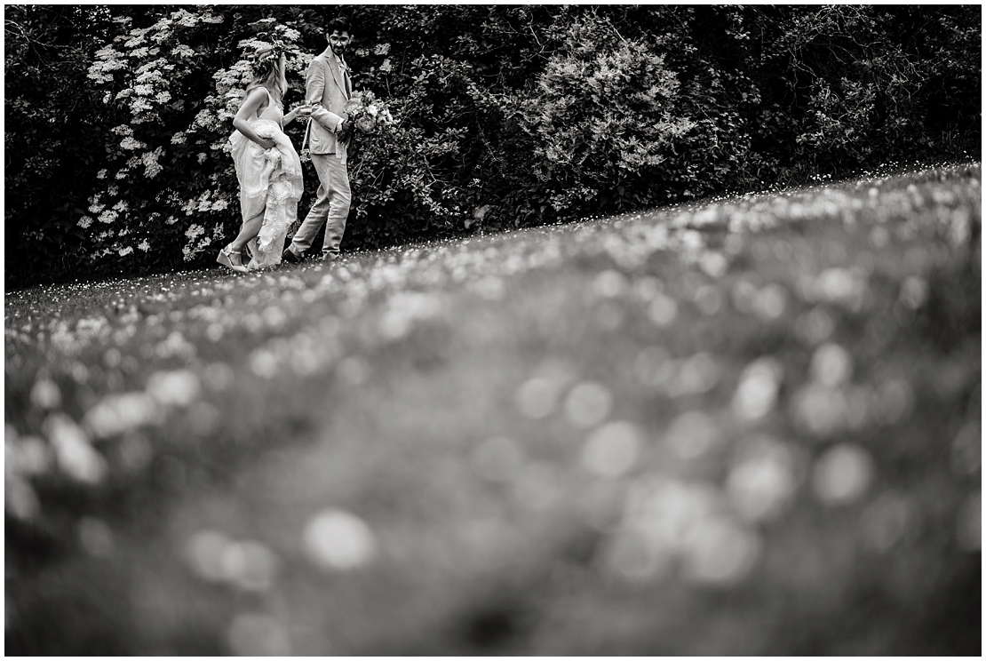 doxford barns wedding photography katie vivek 0063