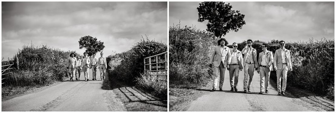 doxford barns wedding photography katie vivek 0069