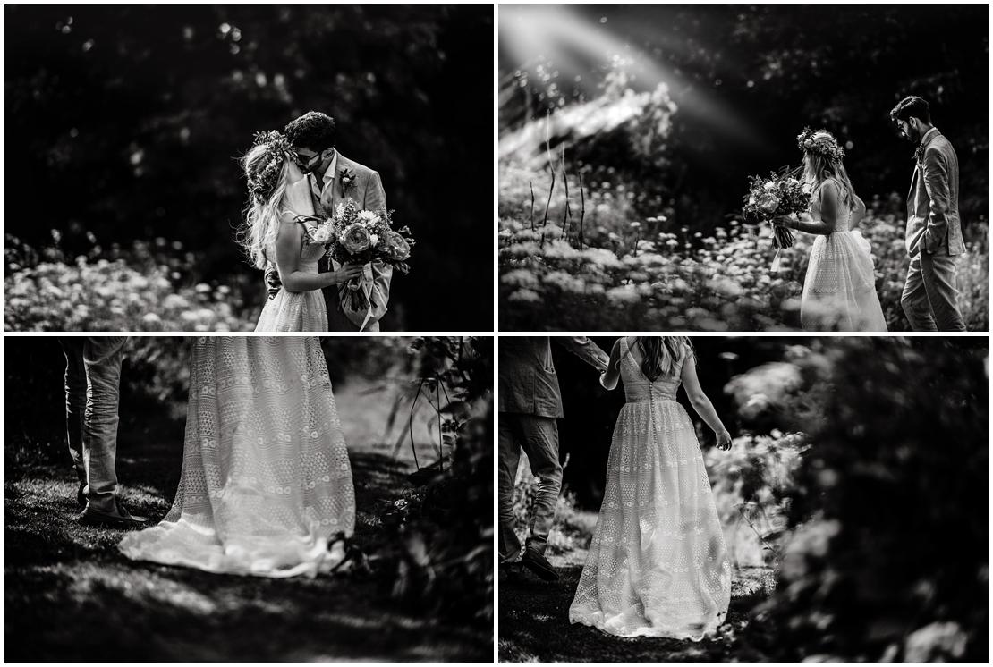 doxford barns wedding photography katie vivek 0075