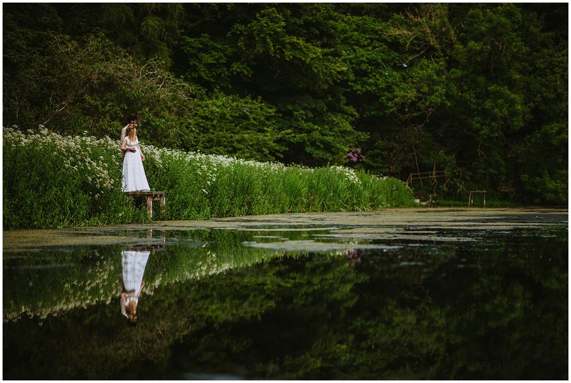 doxford barns wedding photography katie vivek 0077
