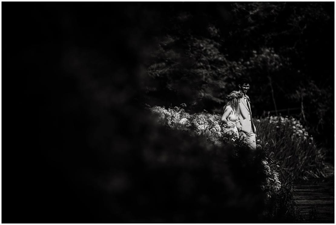 doxford barns wedding photography katie vivek 0078