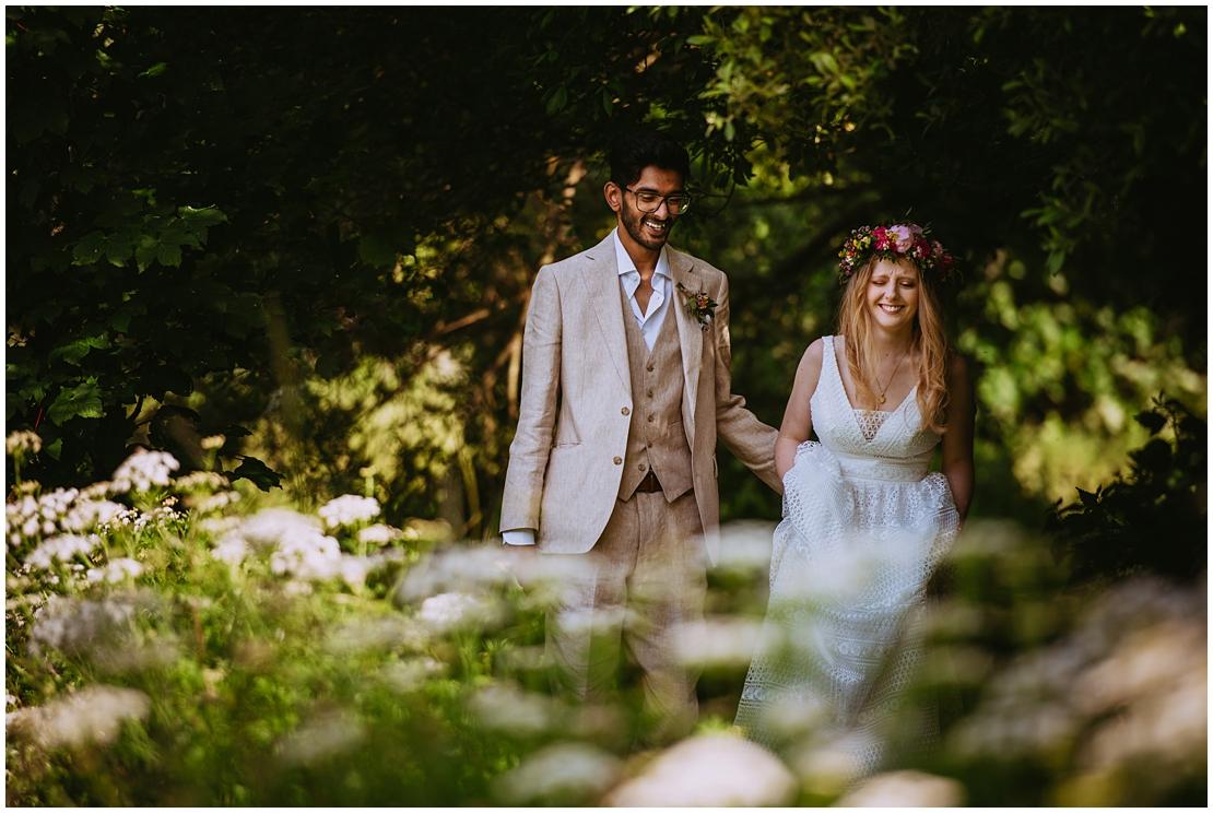 doxford barns wedding photography katie vivek 0082