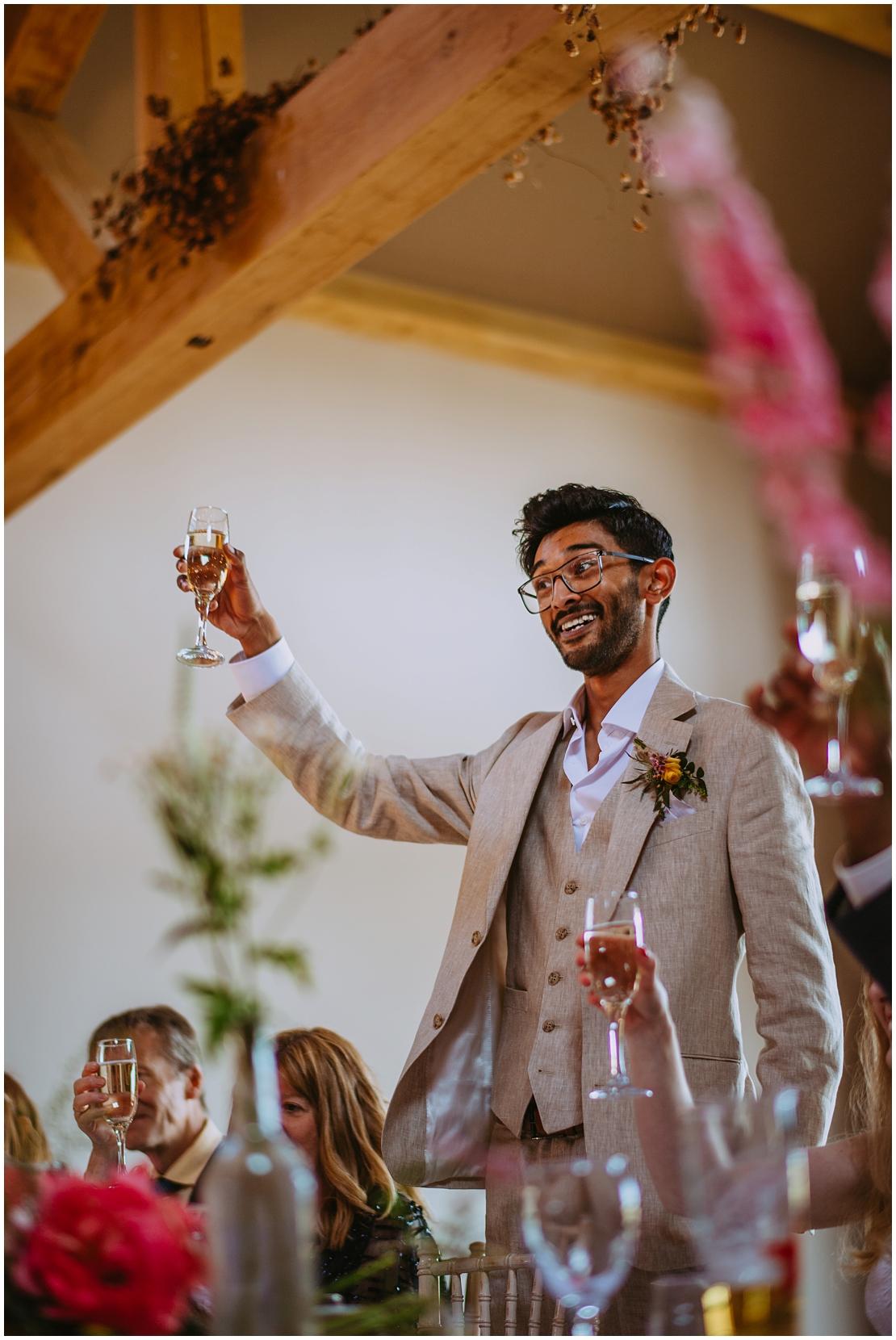 doxford barns wedding photography katie vivek 0086