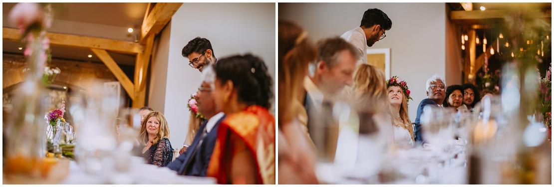 doxford barns wedding photography katie vivek 0087