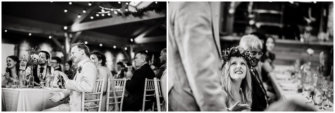 doxford barns wedding photography katie vivek 0089