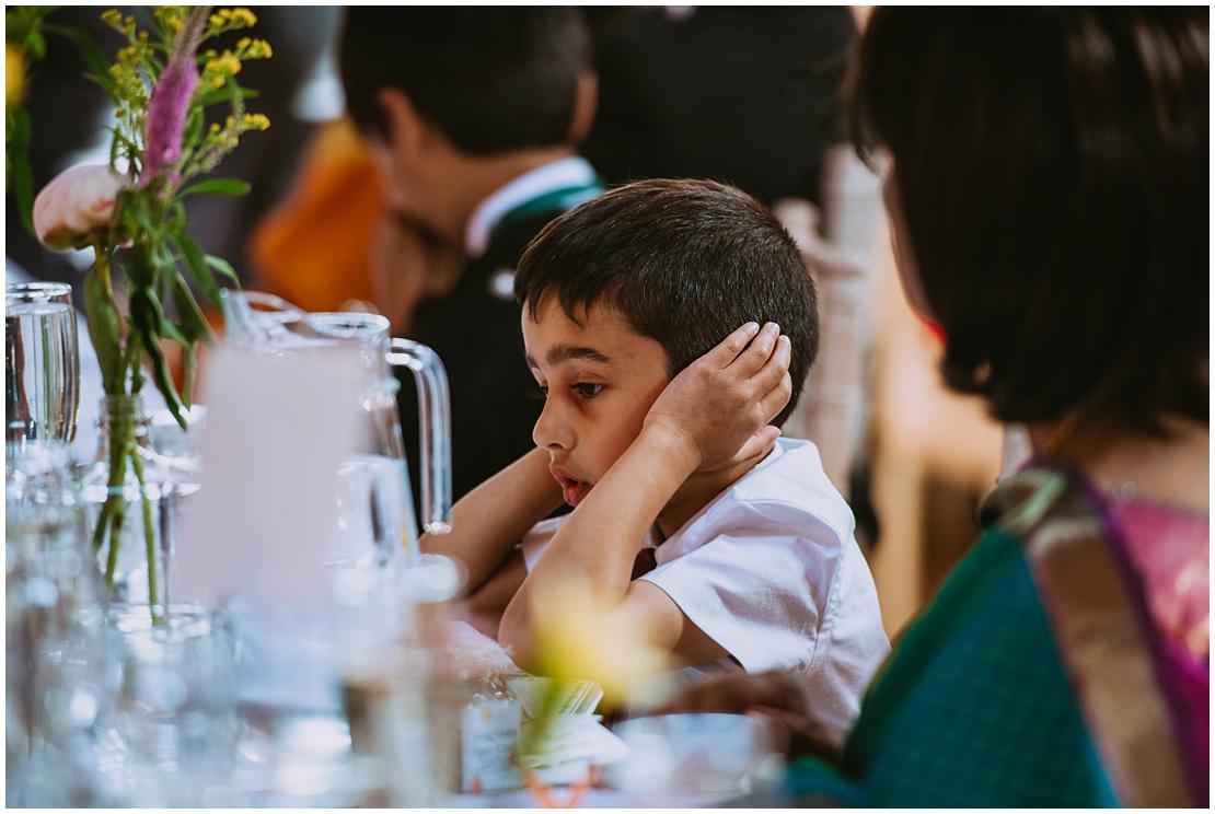 doxford barns wedding photography katie vivek 0090