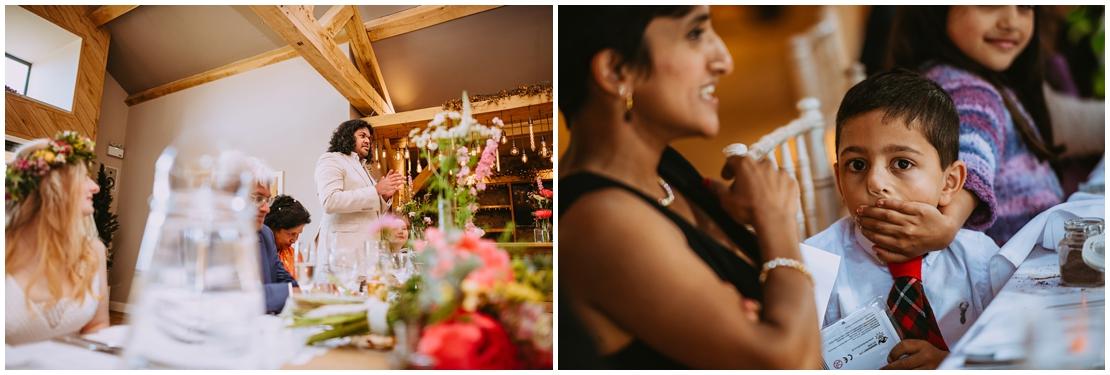 doxford barns wedding photography katie vivek 0094