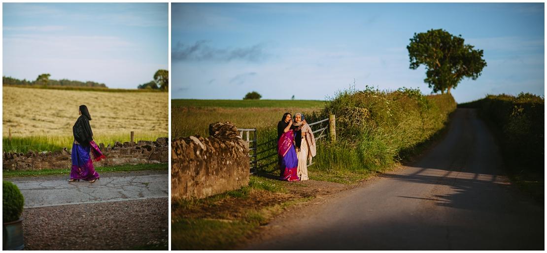 doxford barns wedding photography katie vivek 0096