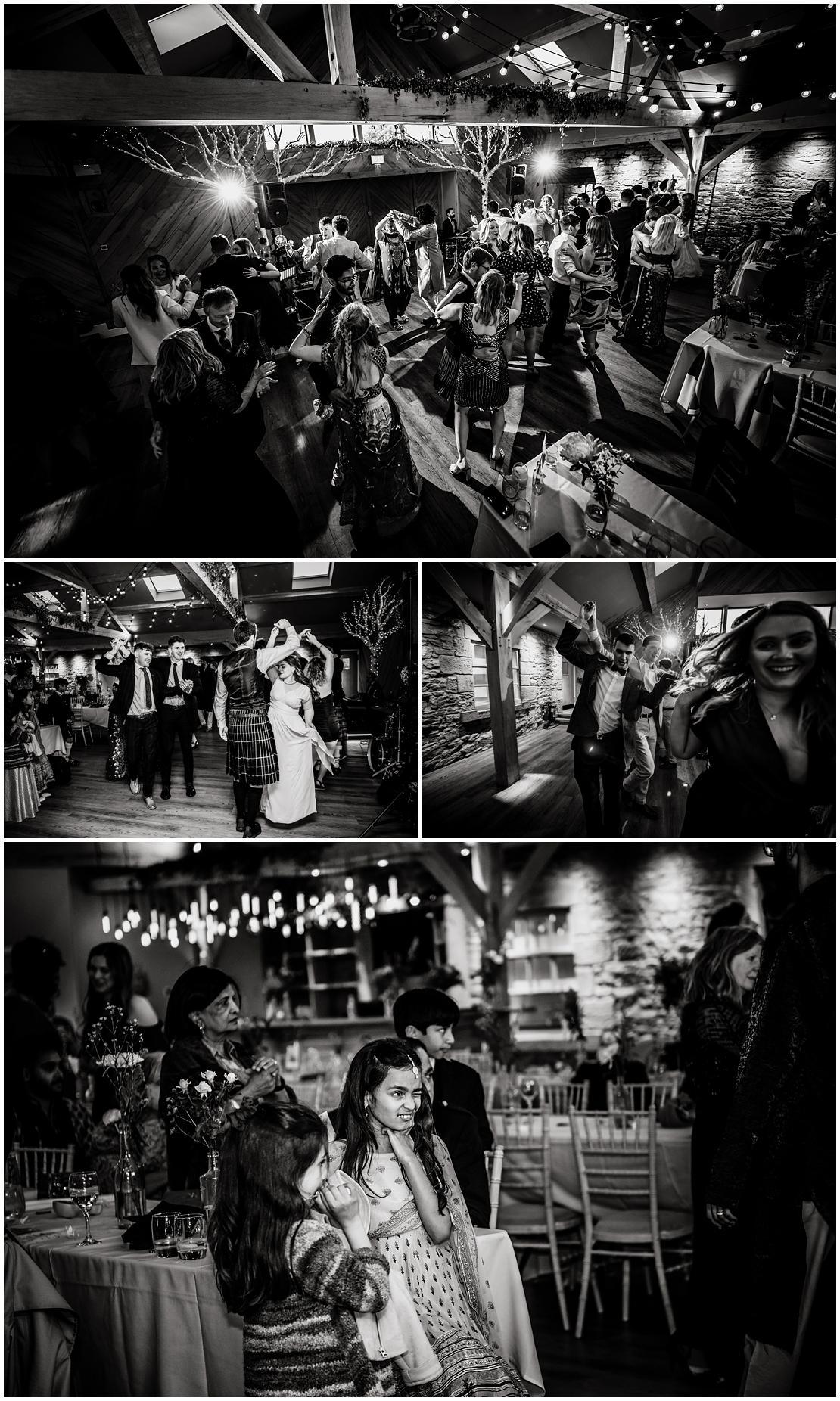 doxford barns wedding photography katie vivek 0103