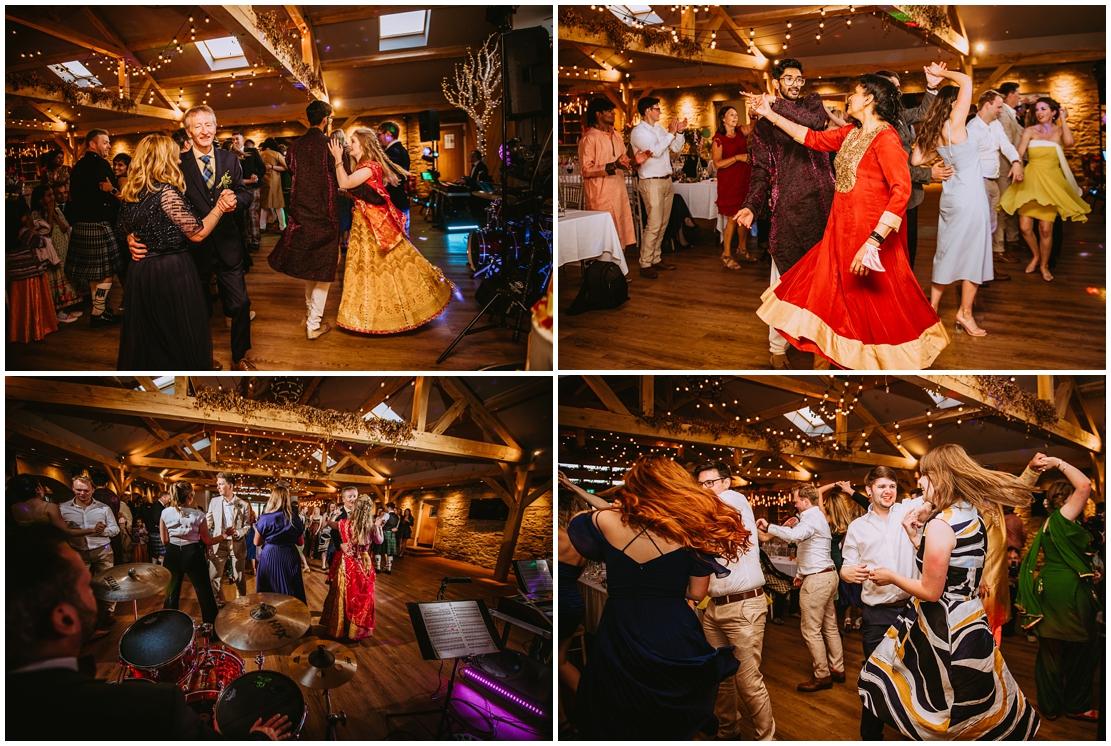 doxford barns wedding photography katie vivek 0104