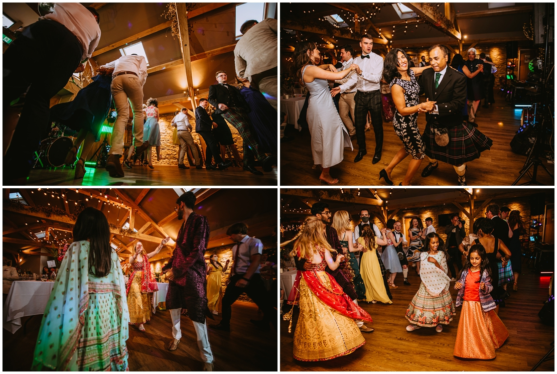 doxford barns wedding photography katie vivek 0106