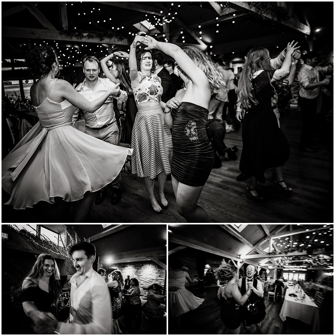 doxford barns wedding photography katie vivek 0107