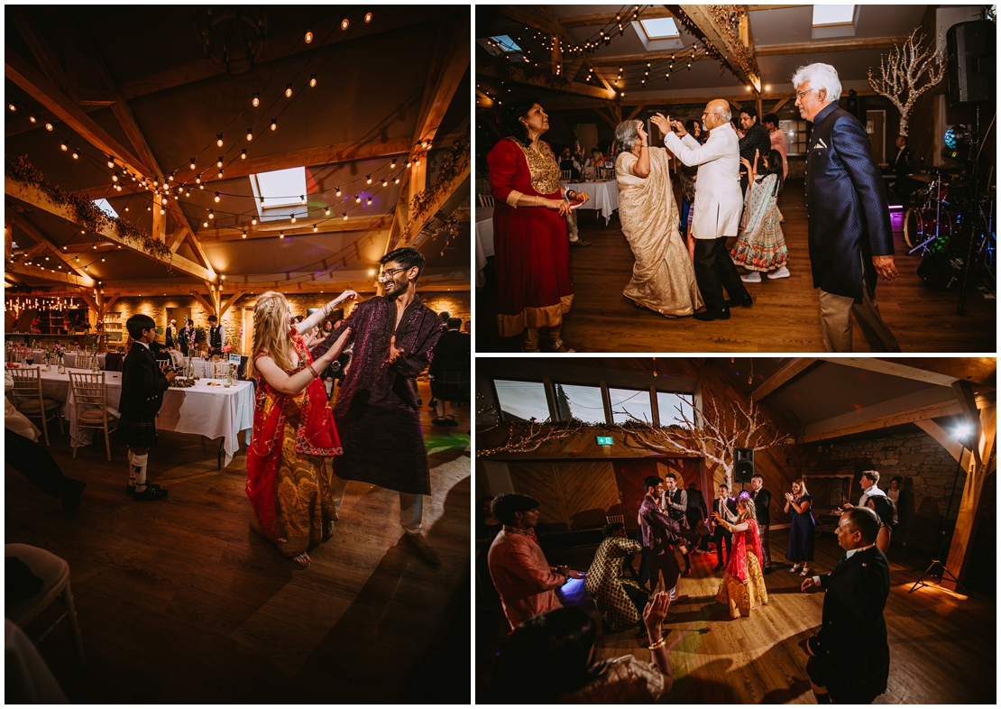 doxford barns wedding photography katie vivek 0108