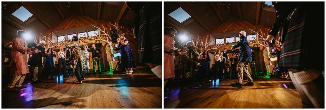 doxford barns wedding photography katie vivek 0110