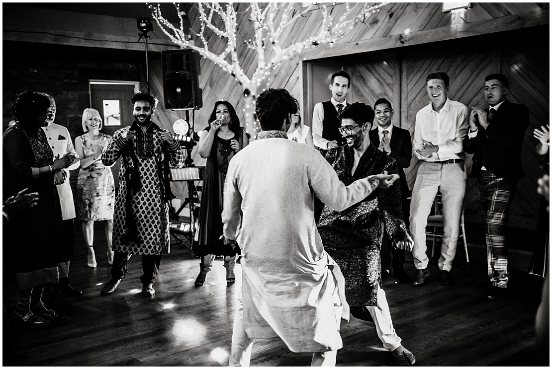 doxford barns wedding photography katie vivek 0112