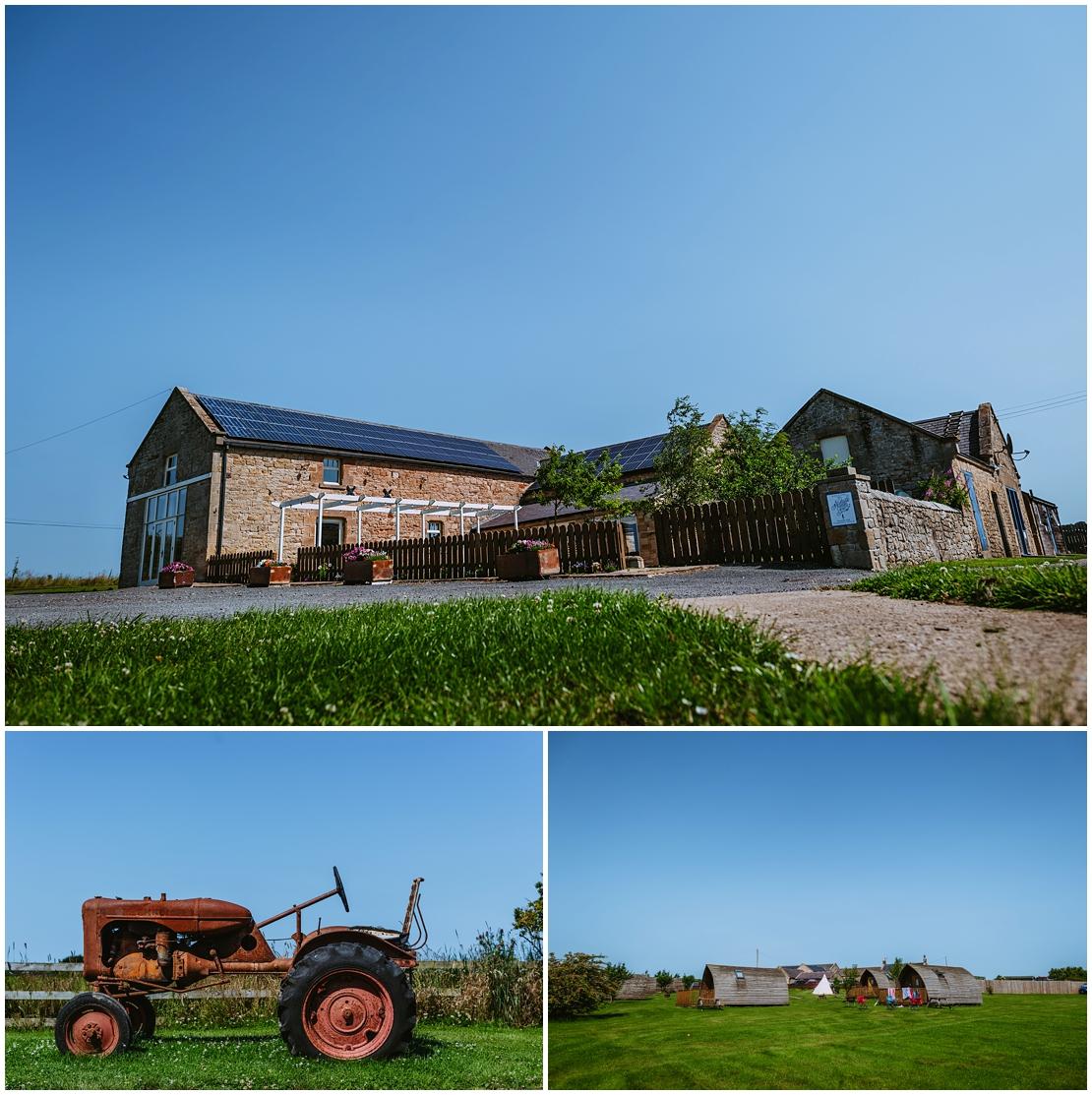 northside farm wedding photography 0001