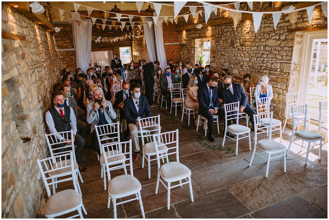 northside farm wedding photography 0011