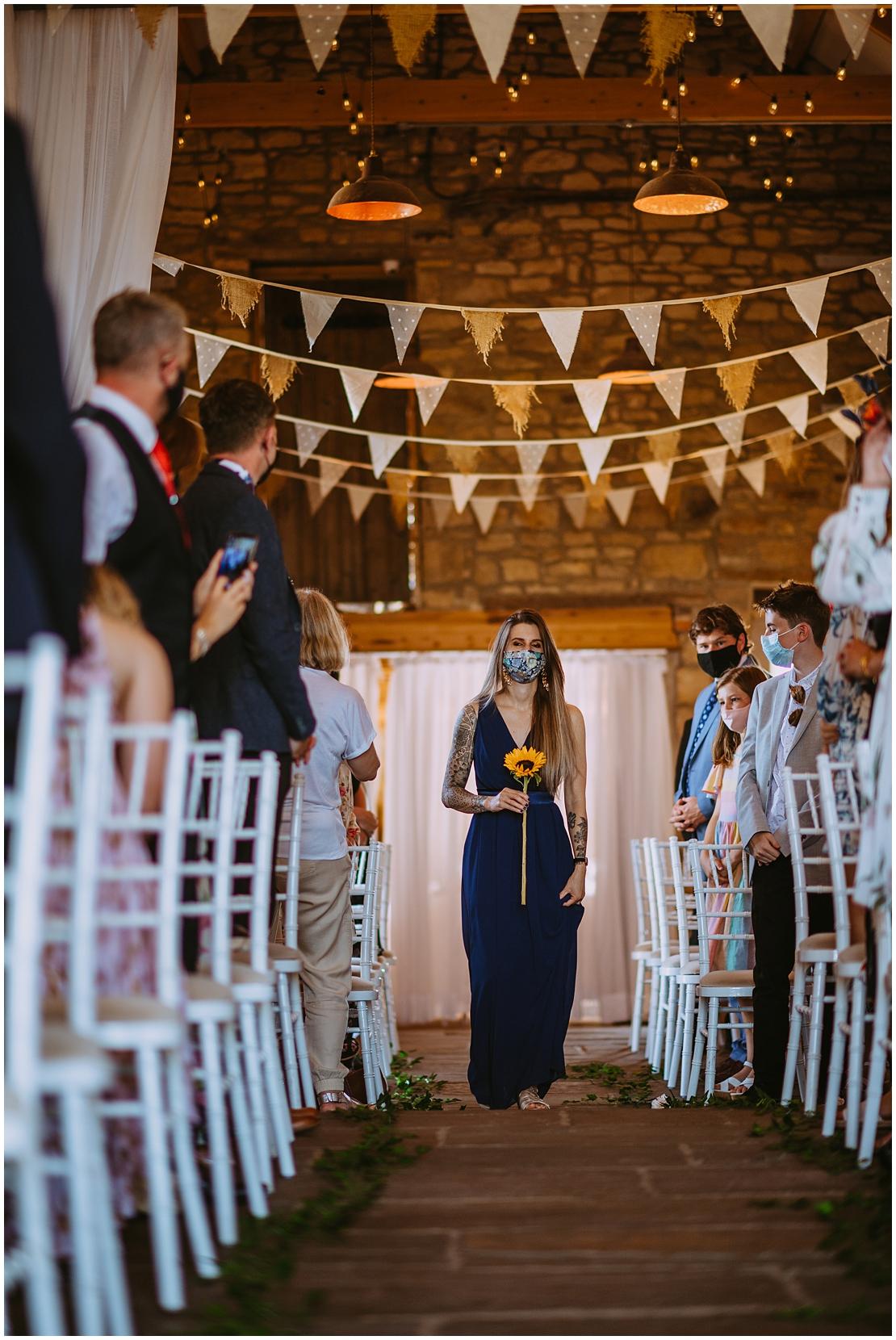 northside farm wedding photography 0012
