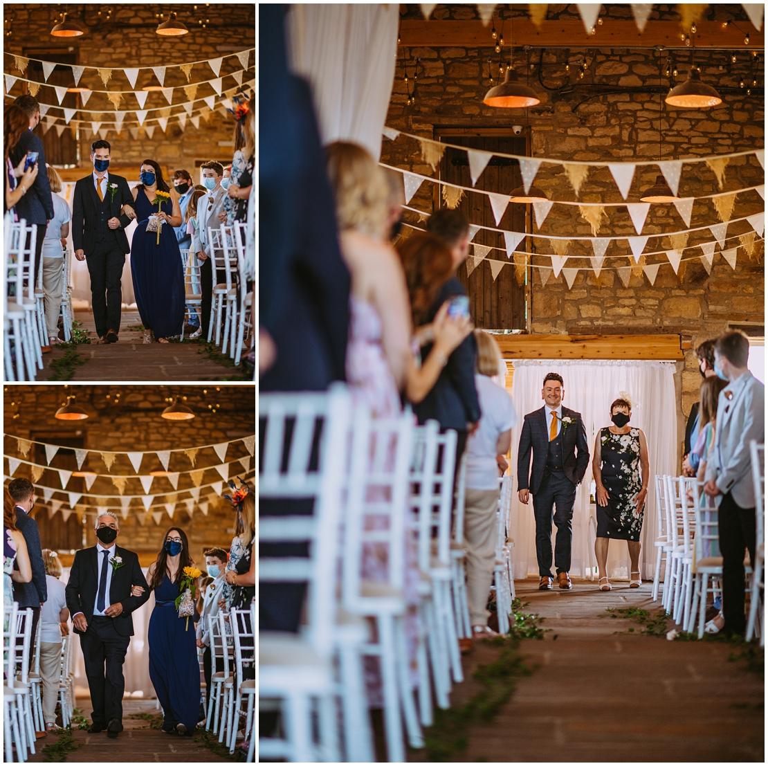 northside farm wedding photography 0014