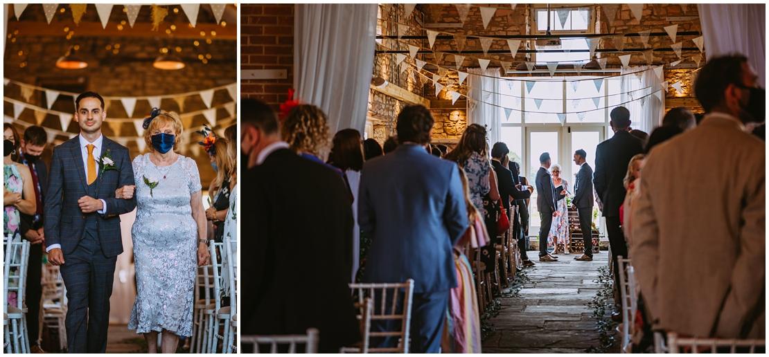 northside farm wedding photography 0015