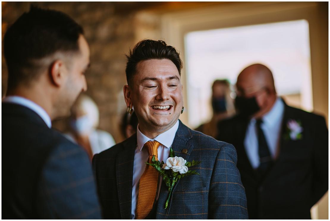 northside farm wedding photography 0016